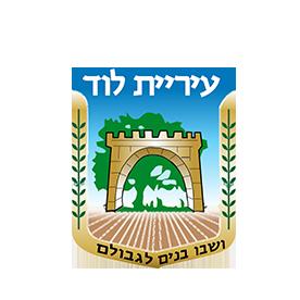 GM Lod Municipality